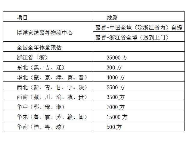 1584944879(1).jpg